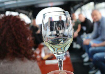 wijnproeverij-varen-loosdrechtseplassen